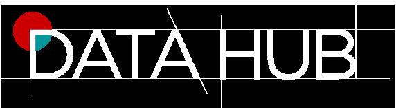DataHub logo